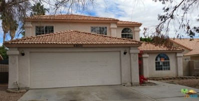 68820 Concepcion Road, Cathedral City, CA 92234 - MLS#: 18325024PS