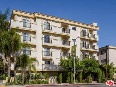 147 S Doheny Drive UNIT 304, Los Angeles, CA 90048 - MLS#: 18325120