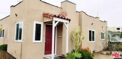 12941 Ferndale Avenue, Los Angeles, CA 90066 - MLS#: 18325524