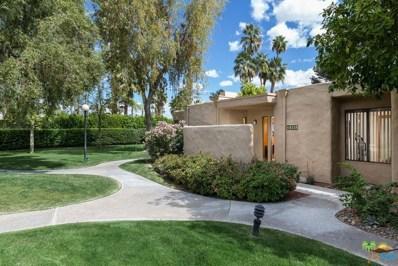 4850 N WINNERS Circle UNIT B, Palm Springs, CA 92264 - MLS#: 18325738PS