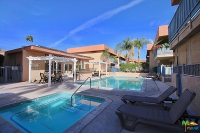 400 N Sunrise Way UNIT 238, Palm Springs, CA 92262 - MLS#: 18325904PS