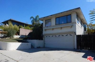 2060 Raymond Avenue, Signal Hill, CA 90755 - MLS#: 18325930