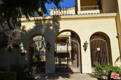 1522 Amherst Avenue UNIT 202, Los Angeles, CA 90025 - MLS#: 18326252