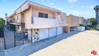 12240 Pacific Avenue, Los Angeles, CA 90066 - MLS#: 18326264