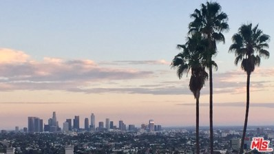 4533 Cockerham Drive, Los Angeles, CA 90027 - MLS#: 18326366
