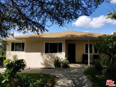 10205 Fairgrove Avenue, Tujunga, CA 91042 - MLS#: 18326424