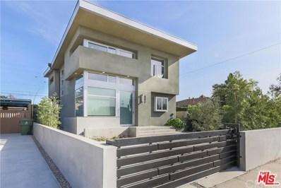 4274 Kenyon Avenue, Los Angeles, CA 90066 - MLS#: 18326592