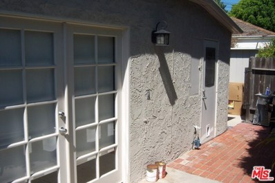 2909 Ocean Avenue, Venice, CA 90291 - MLS#: 18326848