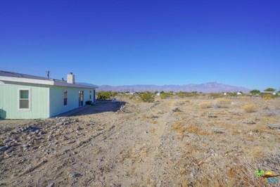 26927 SHERIDAN Road, Desert Hot Springs, CA 92241 - MLS#: 18327006PS