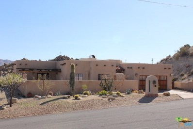 57125 MIRLO Lane, Yucca Valley, CA 92284 - MLS#: 18327212PS