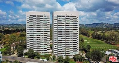 865 COMSTOCK Avenue UNIT 7A, Los Angeles, CA 90024 - MLS#: 18327234
