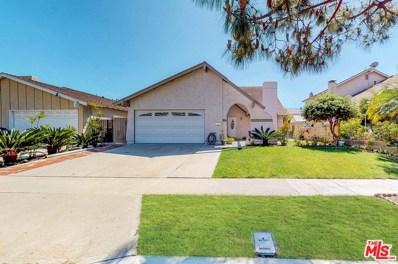 13714 Beach Street, Cerritos, CA 90703 - MLS#: 18327260