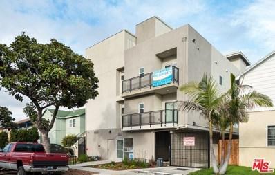 8840 Reading Avenue, Los Angeles, CA 90045 - MLS#: 18327376