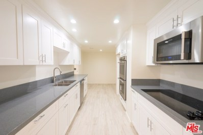 430 N Maple Drive UNIT A, Beverly Hills, CA 90210 - MLS#: 18327414