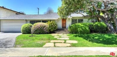 3261 Coolidge Avenue, Los Angeles, CA 90066 - MLS#: 18327470