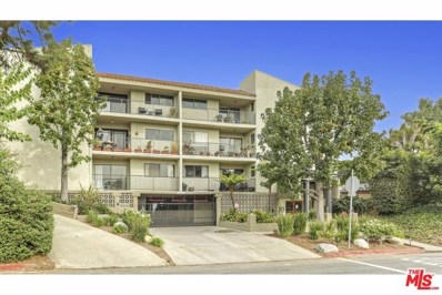 2929 Waverly Drive UNIT 211, Los Angeles, CA 90039 - MLS#: 18328022