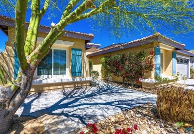 64236 Silver Star Avenue, Desert Hot Springs, CA 92240 - MLS#: 18328028PS