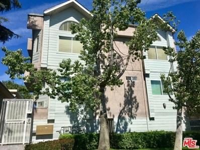 13509 Burbank UNIT 202, Sherman Oaks, CA 91401 - MLS#: 18328186