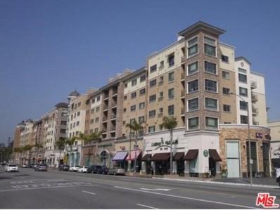 600 N Atlantic UNIT 219, Monterey Park, CA 91754 - MLS#: 18328430