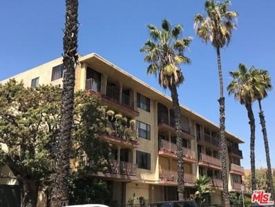 3511 Elm Avenue UNIT 205, Long Beach, CA 90807 - MLS#: 18328520