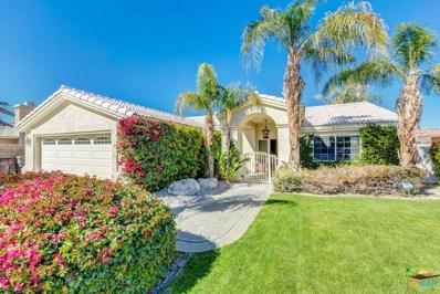 69140 San Helena Avenue, Cathedral City, CA 92234 - MLS#: 18328588PS