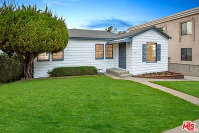 2137 Avon Street, Los Angeles, CA 90026 - MLS#: 18328802
