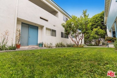 933 20TH Street UNIT B, Santa Monica, CA 90403 - MLS#: 18328874