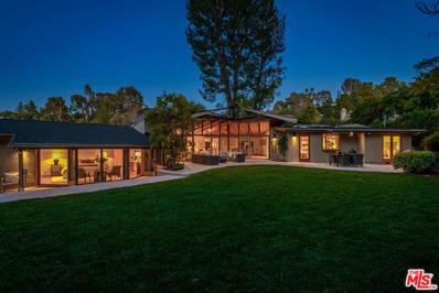4703 Balboa Avenue, Encino, CA 91316 - MLS#: 18328976