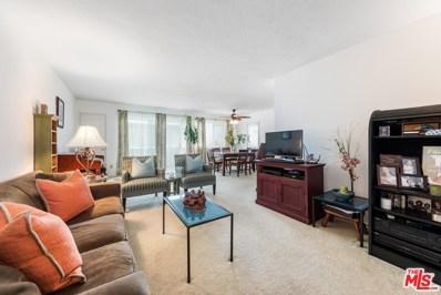 2223 S Bentley Avenue UNIT 201, Los Angeles, CA 90064 - MLS#: 18329042