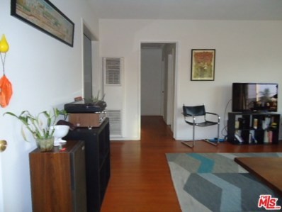 1346 Sutherland Street, Los Angeles, CA 90026 - MLS#: 18329090