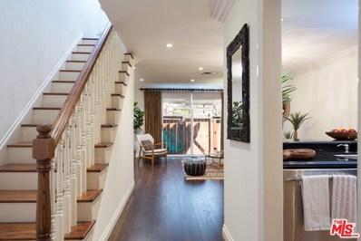 5036 Echo Street UNIT 14, Los Angeles, CA 90042 - MLS#: 18329150