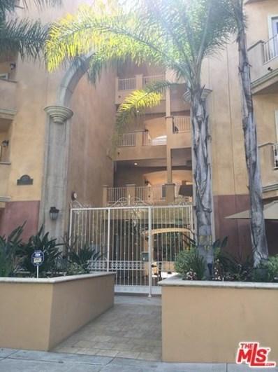1511 Camden Avenue UNIT 103, Los Angeles, CA 90025 - MLS#: 18329158