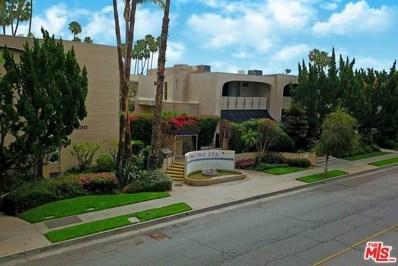 5330 LINDLEY Avenue UNIT 106, Encino, CA 91316 - MLS#: 18329232