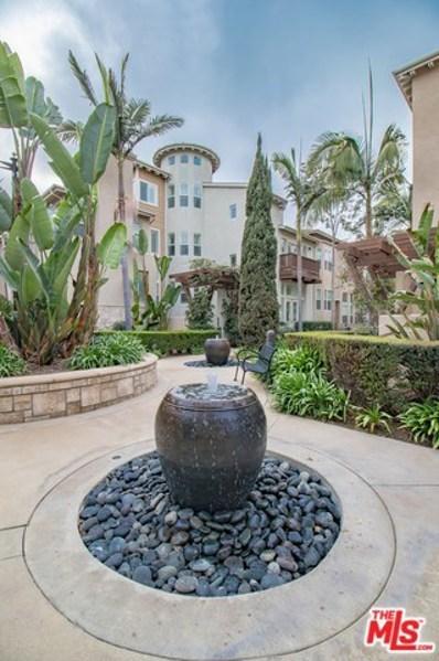 6010 Celedon UNIT 3, Playa Vista, CA 90094 - MLS#: 18329314