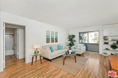 1831 Prosser Avenue UNIT 209, Los Angeles, CA 90025 - MLS#: 18329466