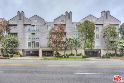 1930 S Beverly Glen UNIT 300, Los Angeles, CA 90025 - MLS#: 18329510