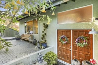 3949 Brilliant Drive, Los Angeles, CA 90065 - MLS#: 18329602