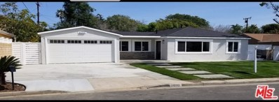 2080 President Place, Costa Mesa, CA 92627 - MLS#: 18329816