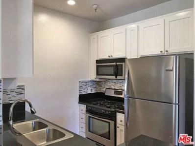 10650 Moorpark Street UNIT 313, Toluca Lake, CA 91602 - MLS#: 18329818