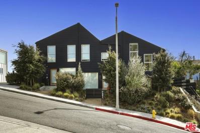 2020 Vestal Avenue, Los Angeles, CA 90026 - MLS#: 18329918