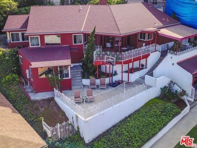 3622 Northland Drive, View Park, CA 90008 - MLS#: 18329944
