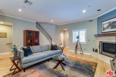 4067 Lincoln Avenue UNIT 2, Culver City, CA 90232 - MLS#: 18329966