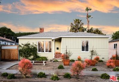 4774 IMLAY Avenue, Culver City, CA 90230 - MLS#: 18330124