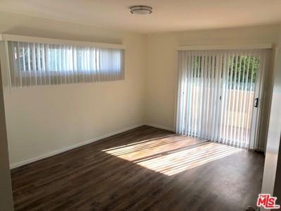 823 S Grevillea Avenue, Inglewood, CA 90301 - MLS#: 18330272