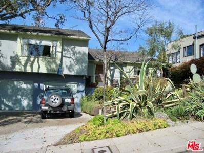 3232 ETTRICK Street, Los Angeles, CA 90027 - MLS#: 18330296