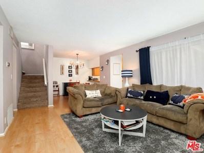 18515 Mayall Street UNIT C, Northridge, CA 91324 - MLS#: 18330300