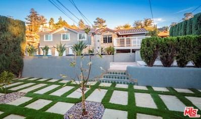 2392 Allesandro Street, Los Angeles, CA 90039 - MLS#: 18330610