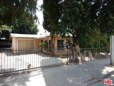 2408 Mountain View Road, El Monte, CA 91733 - MLS#: 18330682