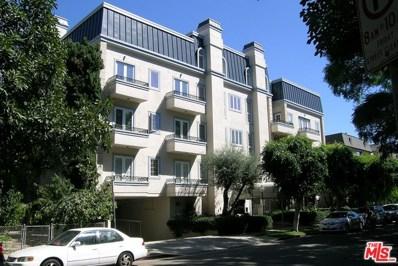 1370 Kelton Avenue UNIT 203, Los Angeles, CA 90024 - MLS#: 18330774