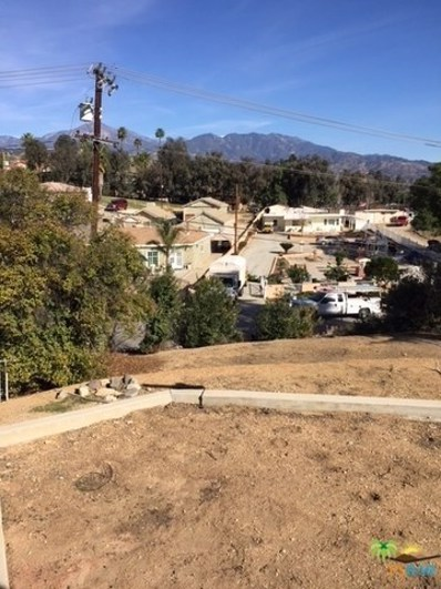 12188 18TH Street, Yucaipa, CA 92399 - MLS#: 18330800PS